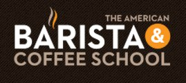 American Barista and Coffee School (ABC)