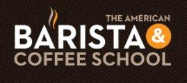 American Barista and Coffee School (ABC)